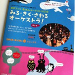 jpo_edfes2013_report